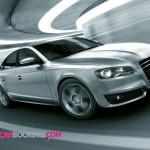 Qatar car rental