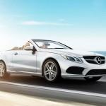 Qatar luxury car booking