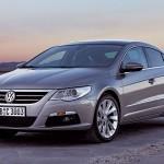 rent a cheap car in Qatar