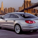 rent a luxury car in Qatar