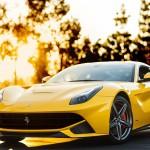 hire a cheap car in Qatar